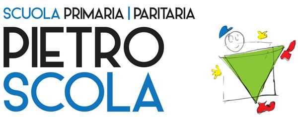 Scuola primaria Pietro Scola Lecco
